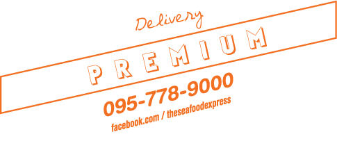 delivery_contact